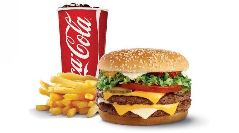 есть при повышенном холестерине крови