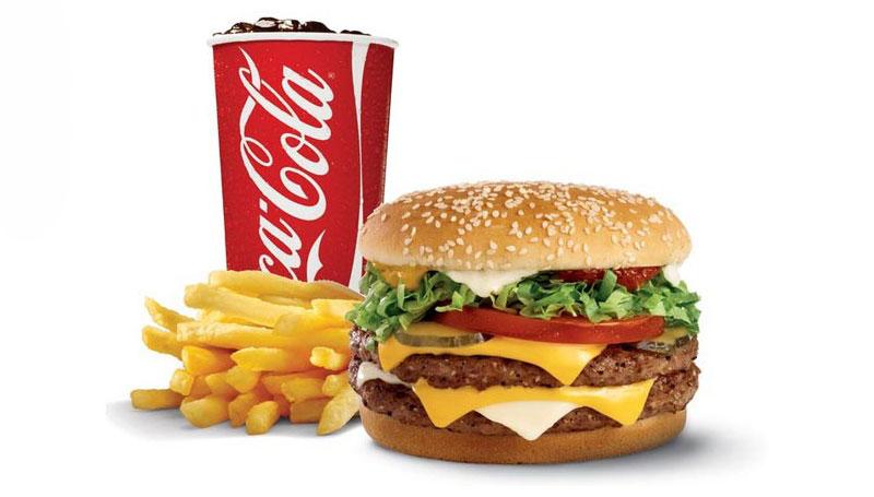 Как понизить холестерин в крови? Продукты снижающие холестерин и очищающие сосуды. Диета