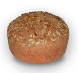 черный хлеб и холестерин