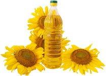 растительные масла - уменьшающие ХС в крови