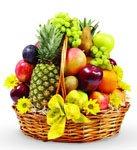 фрукты уменьшающие ХС в крови