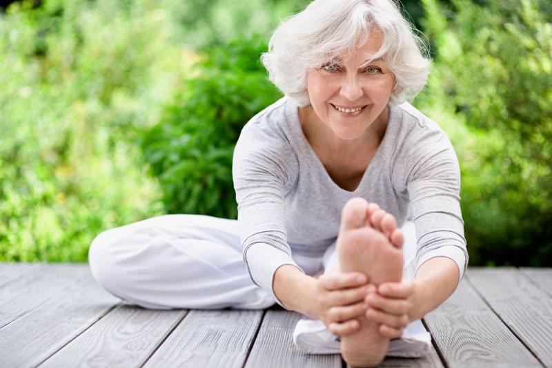 норма холестерина у женщин после 50 лет