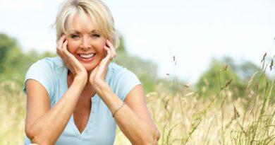 Холестерин 7 и 7 повышен что делать