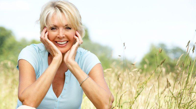 Каковы симптомы повышенного холестерина? Симптомы и признаки повышенного холестерина