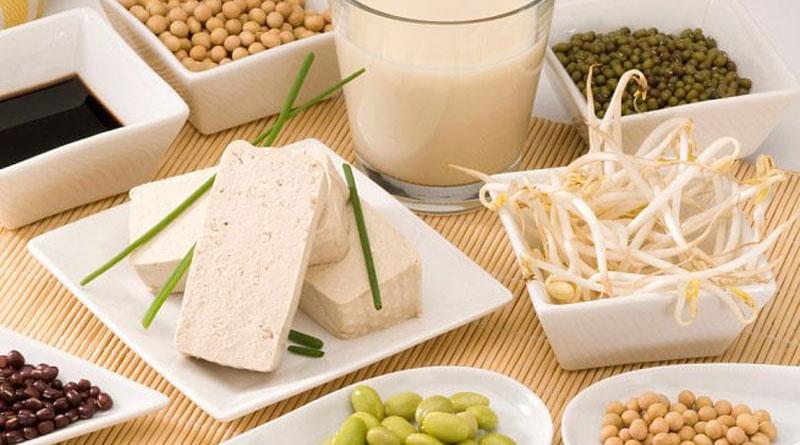 продукты снижающие холестерин в крови