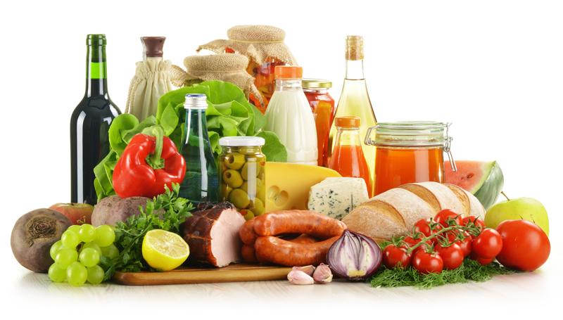 Хороший и плохой холестерин в продуктах или продукты, снижающие и повышающие холестерин: список, таблица. Топ-10 продуктов, сильно повышающих холестерин