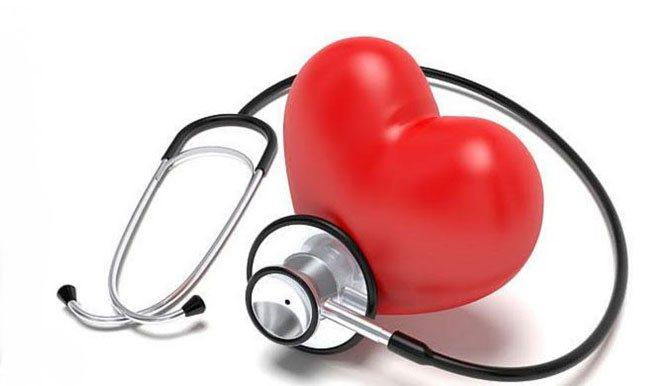 Новейшие препараты для снижения холестерина в крови