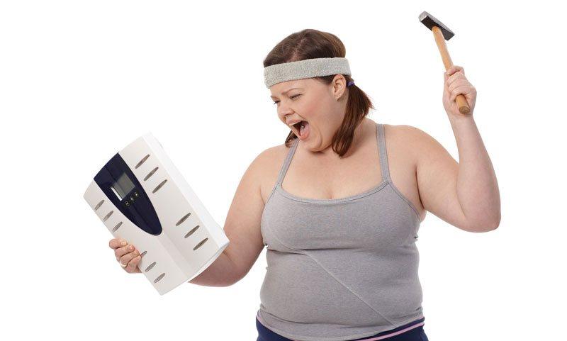 как снизить ЛПНП холестерин