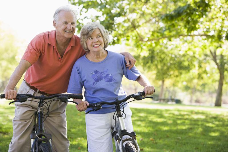 норма холестерина в крови у женщин в 50 лет