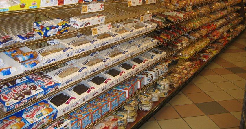 Фасоль при повышенном холестерине: польза продукта в диете для снижения уровня холестерина