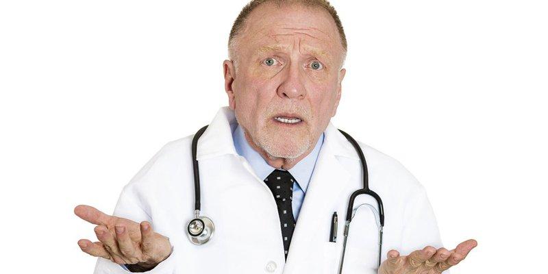 Холестерин - это добро или зло?