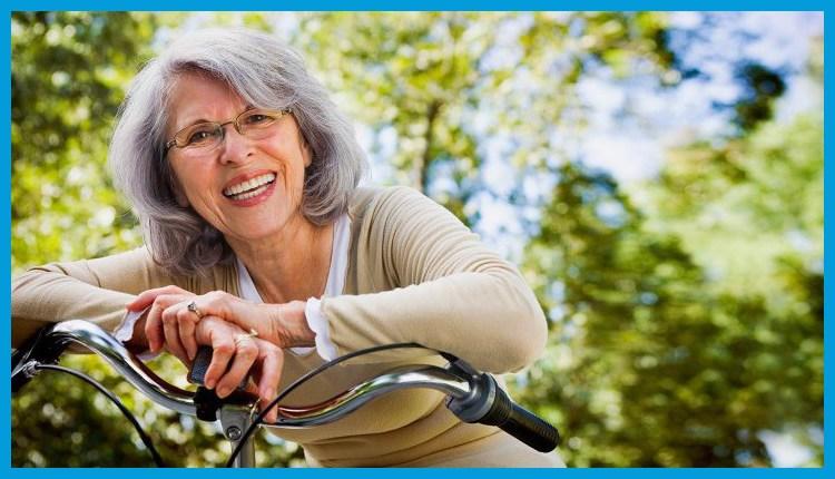 повышение ЛПВП холестерина и снижение ЛПНП холестерина