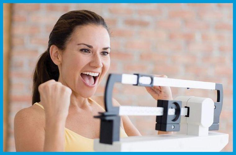 снижение ldl холестерола и повышение hdl холестерола