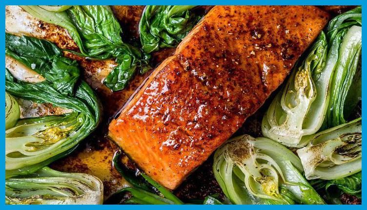 омега 3 для снижения плохого холестерина лпнп (ldl)