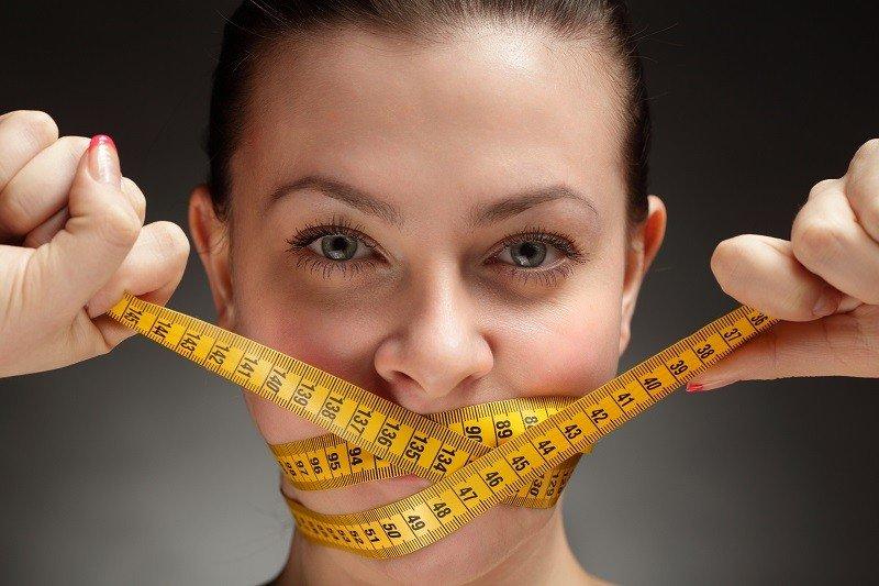 Пониженный уровень холестерина - вредная диета