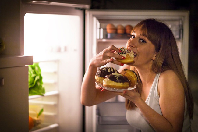 О чем говорит повышенный холестерин у женщин