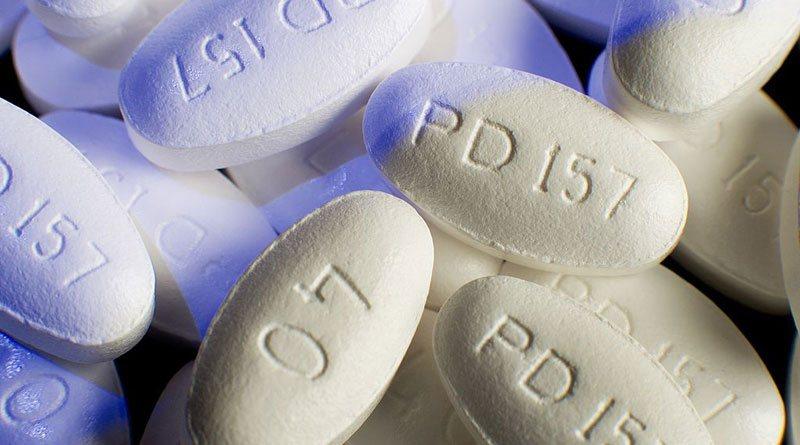 для снижения холестерина препараты