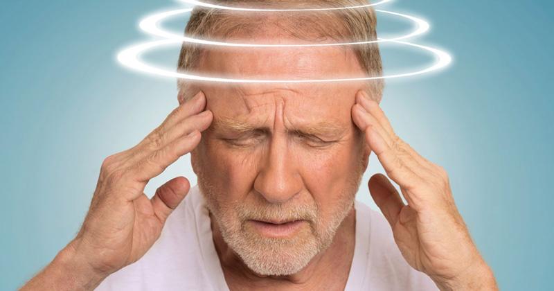 simvastatin - побочные эффекты