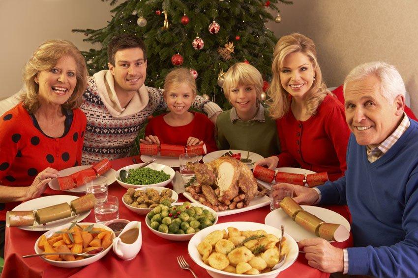 что нельзя есть при повышенном холестерине даже на праздники