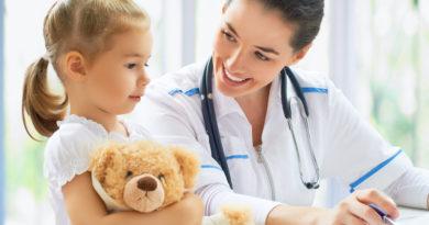 Повышенный холестерин в крови у детей: причины, диагностика и лечение