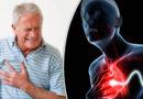 Повышенный холестерин в крови у мужчин: причины и лечение