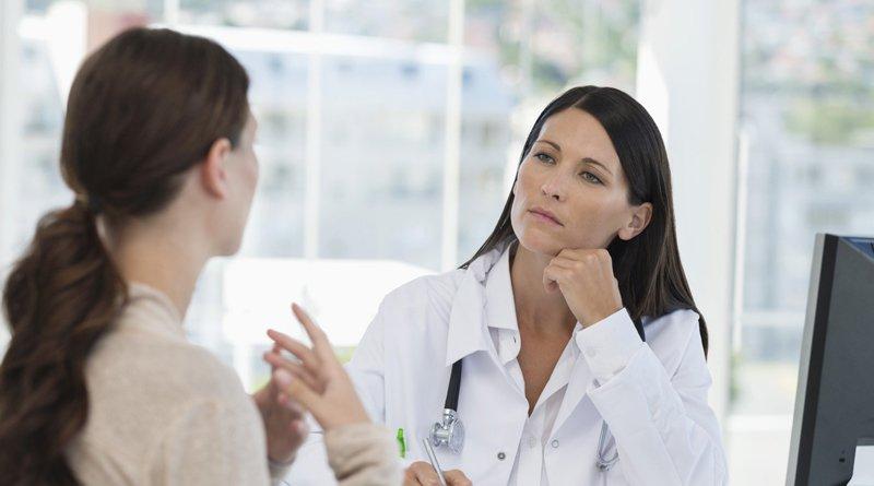 Повышены триглицериды – что это значит именно для женщин? Каковы причины?