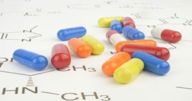 лекарства (препараты), повышающие холестерин
